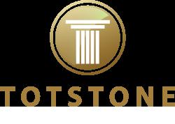 TOTSTONE